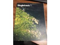 Singletrack Mountain Bike Magazines