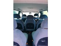 Ford galaxy 7 seater 1.9 tdi No offers