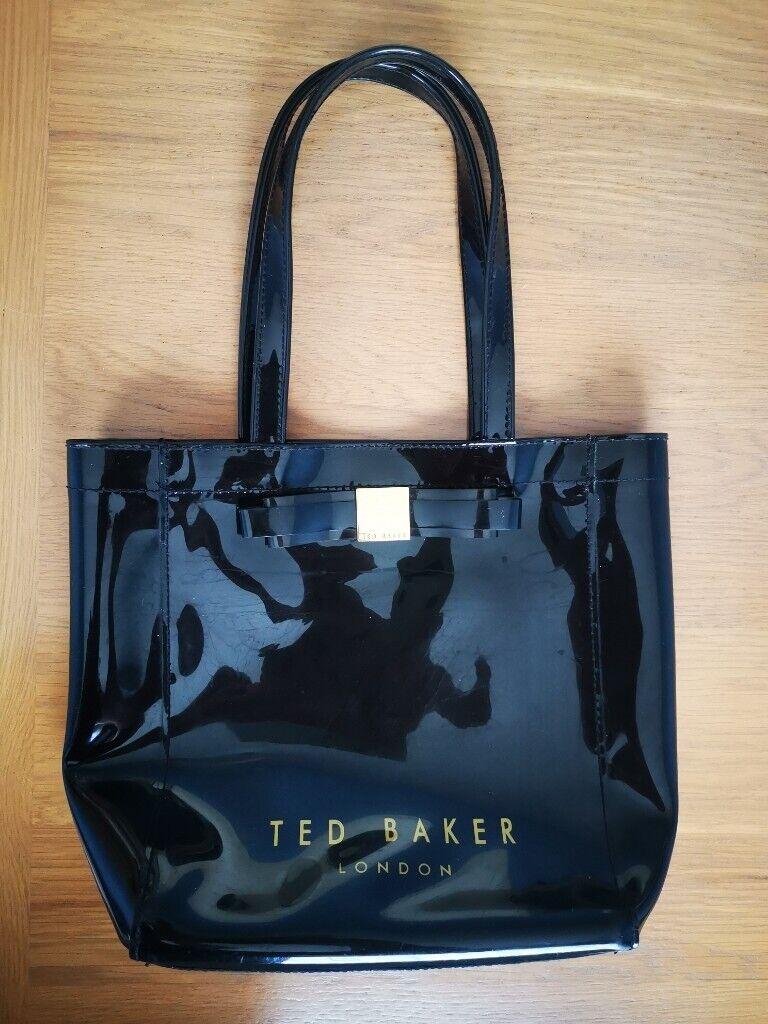 bff767bb469 Ted Baker Travel Bag Sale   Building Materials Bargain Center