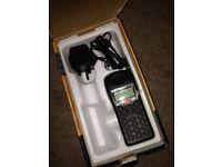 Philips ph301 Mobile Phone UNUSED