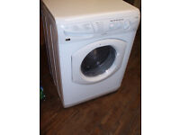 Hotpoint Washer Dryer 6+5 kg White Delivery and Instalation Bedford