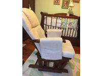 MOTHERCARE Rocking Chair