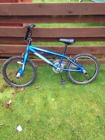 Bike for sale £50