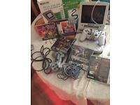 Ps1 bundle ono