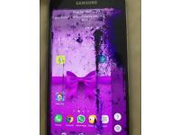 Samsung galaxy S6 need new screen