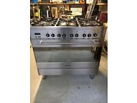 Caple Gas/Electric Oven