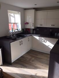 Double room & en-suite in Professional Houseshare. 2 Bed House, All bills inc, Cheltenham