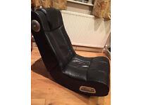 X ROCKER XR1.2 - Gaming chair