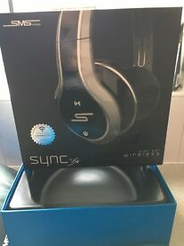 50cent Sync Headphones