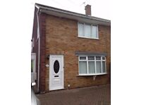DOUBLE ROOM AVAILABLE IN WEDNESBURY £250 PCM