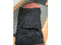 Sleeping Bag-Outbound