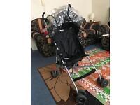 Stroller / buggy Argos