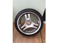 Super advan JDM wheels *skyline*supra*lexus*chaser*import*