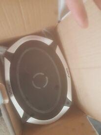 vibe speakers new