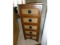 Chest of Drawers (tallboy)