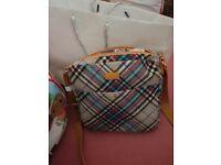 Ness handbag BRAND new
