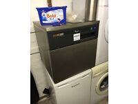 Ice Machine - Commercial Ice Machine Maker