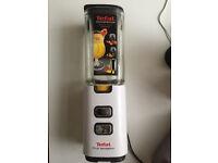 Tefal Bl142140 Fruit Sensation Blender