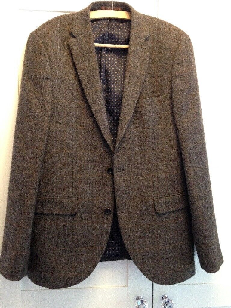 NEXT SPORTS JACKET | in Brierley Hill, West Midlands | Gumtree