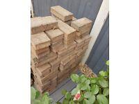 315 paving blocks