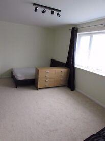 Big double room West Worthing BN13