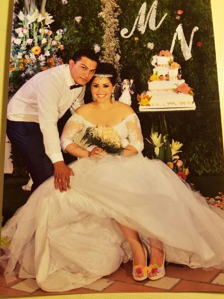 Party Dress Wedding Alteration Tailor Dressmaker Bespoke
