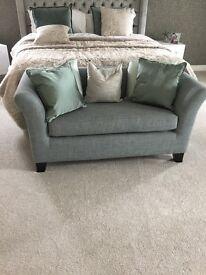 Sofa (new)