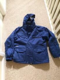 Surfanic Youth ski jacket size 164