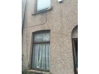 *INVESTORS ALERT* 2 BEDROOM HOUSE BASED IN BOLTON BL4 0BS