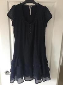 Dress from Crew - Size 10