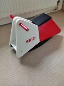 Brio Rocker