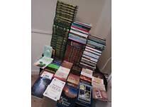 Islamic whole sale books