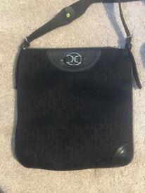 Designer Handbags, Burberry, Fendi, DKNY