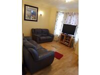 3 lovely double bedroom for rent in City centre, Poole !!!