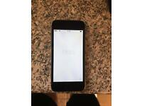 Iphone 5s OFFER/SWAP