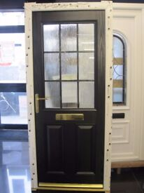 920 x 2060 Composite Door (Cancelled Order)