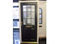 920 x 2060 Composite Door (Cancelled Order)