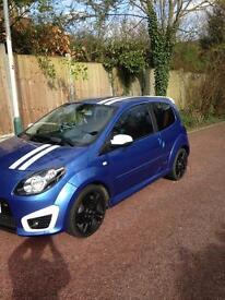 Renault twingo gordini BARGIN price