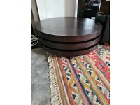 Coffee Table for Sale