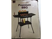 Andrew James Premium BBQ (Electric Barbecue Grill)
