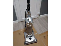 AEG Powerlite vacuum cleaner