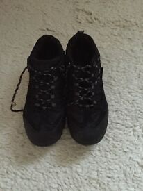 Line Dance Shoes Size 8