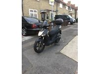 for sale kymco