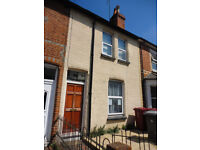 A well presented 5 bedrooms, 1 reception room terraced property located in East Reading.