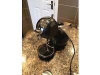 KRUPS Nescafé Dolce Gusto Melody 3 Hot Drinks Machine