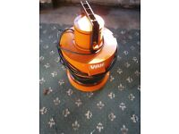 Vax Carpet Cleaner - spares or repair