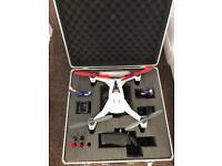 Horizon hobby blade 350qx drone Rc