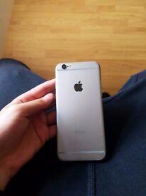 i phone 16g silver unlocked