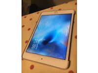 iPad mini 3 16gb, lovely condition