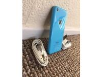 Mint condition iPhone5c Grate AAA